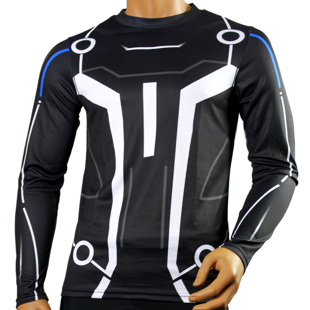 Zebra shirt design - Cycling Jersey Shorts With Zebra Element Design For Ladies Professional Cycling Wear