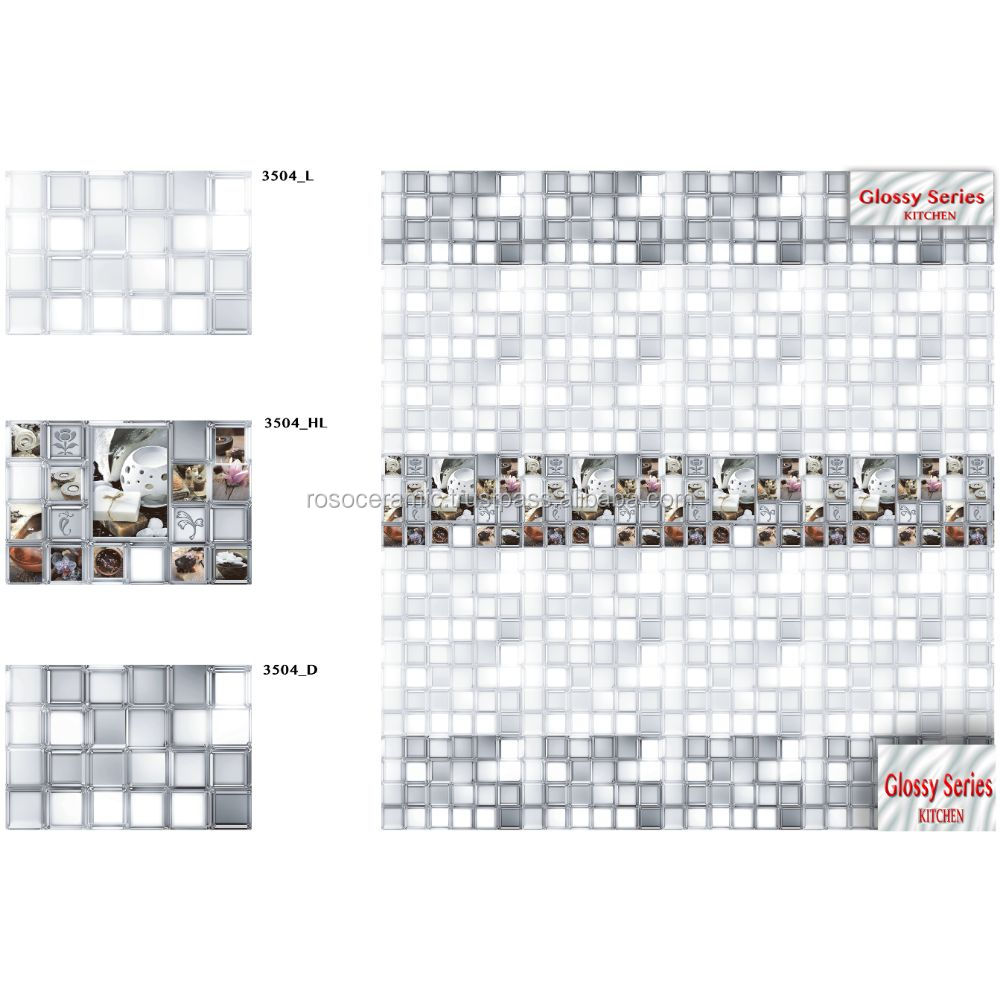 Lovely 12 By 12 Ceiling Tiles Thin 12 X 12 Floor Tile Regular 150X150 Floor Tiles 18 X 18 Floor Tile Young 1930 Floor Tiles Soft2 X 12 Ceramic Tile 8 Inch Ceramic Tile, 8 Inch Ceramic Tile Suppliers And ..