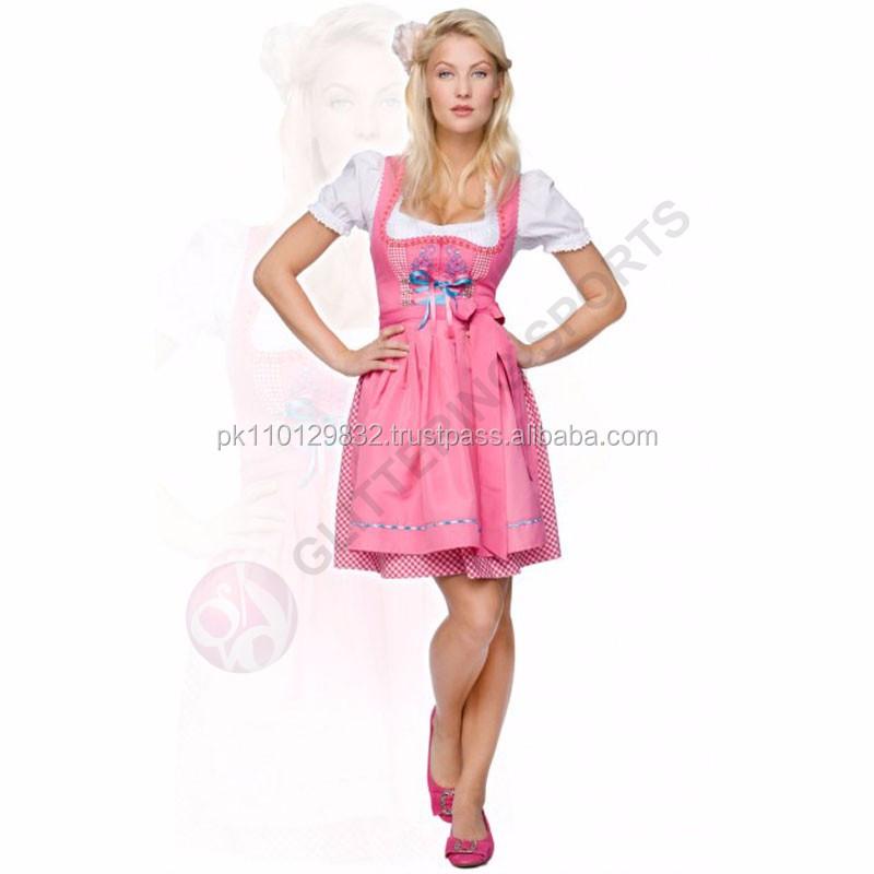 457d95ceb71 Dirndls Mini/short Dirndls Midi/long Dirndl Bavarian Dirndl Dresses Kathy  Mini Dirndl - Buy Dirndl,Bavarian Dirndl,Short Dirndl Product on Alibaba.com