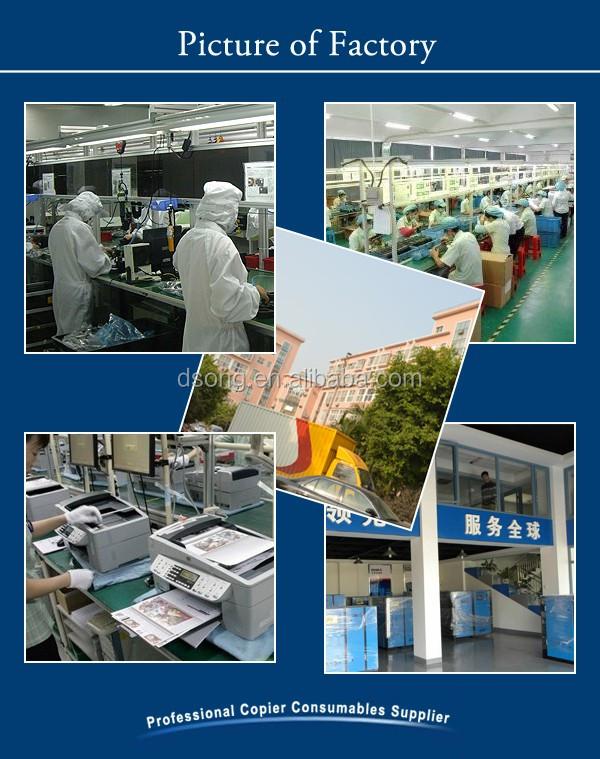 Dv313 Developer Reset Chip For Konica Minolta Bizhub C258/308/368 Dev - Buy  Developer Chip For Konica Minolta C368,Konica Minolta C368 Developer