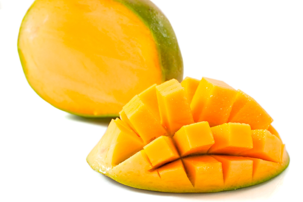 Mango Fruit Senegal Buy African Mango Fruit Product On Alibaba Com