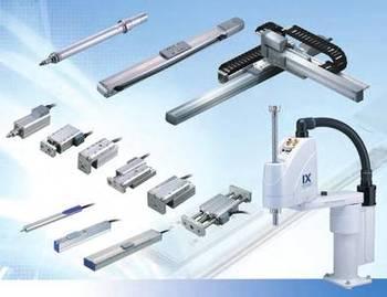 High Quality Electro Hydraulic Actuator Actuator For Industrial Use - Buy  Electro Hydraulic Actuator,Iai Product on Alibaba com
