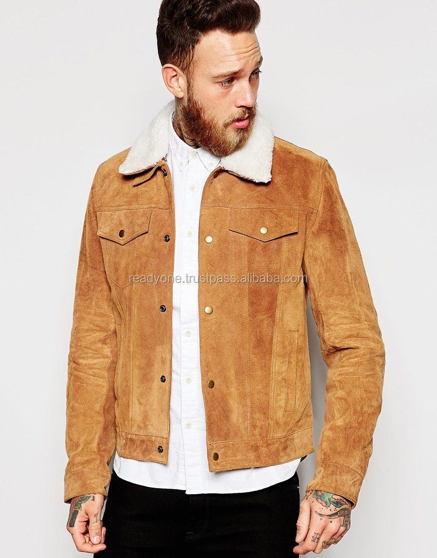 Etiket: moda ceketler