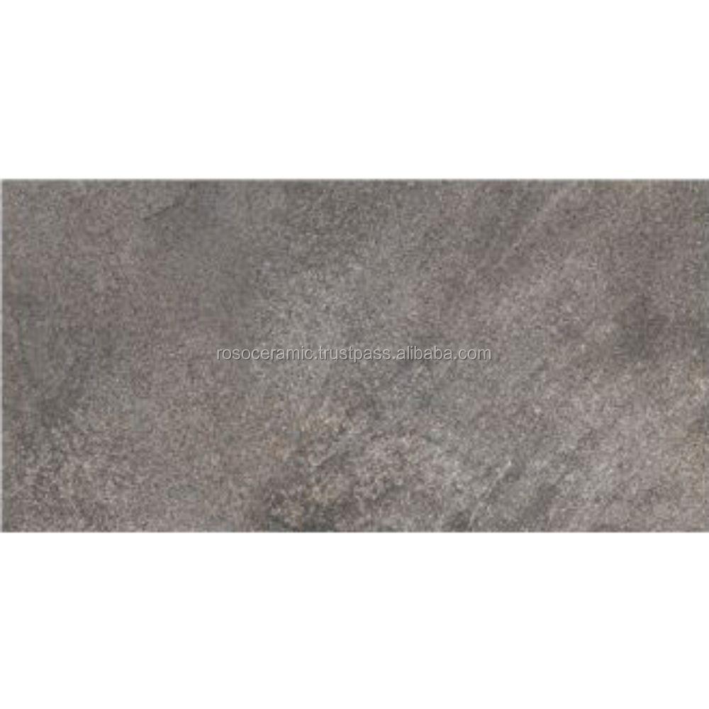Cute 12X12 Ceiling Tiles Thin 12X12 Floor Tile Patterns Shaped 18 Inch Floor Tile 18X18 Floor Tile Patterns Young 18X18 Tile Flooring Yellow2X4 Ceiling Tiles Home Depot Floor Tile 1200x1200 Wholesale, Flooring Suppliers   Alibaba