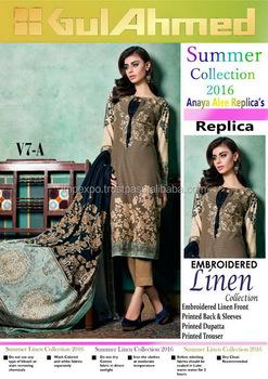 Designer Replica Clothing | Designer Replica Dresses Wholesale Designer Replica Clothing