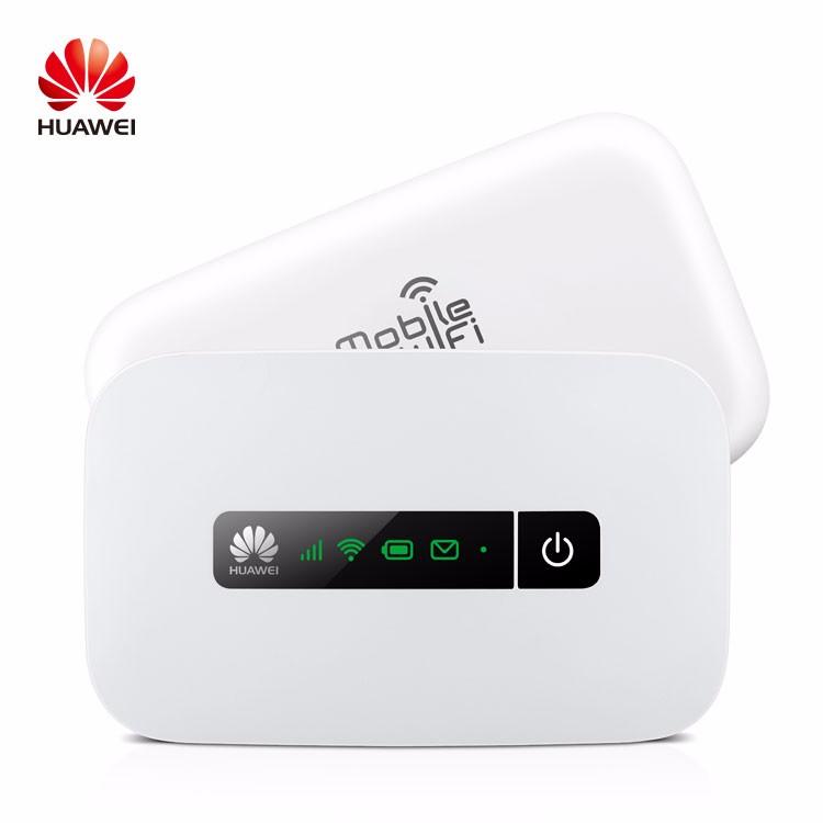 Huawei Authorized Distributor Up To 10 Wifi User Huawei E5330bs-2 3g Lte  Hotspot Pocket Wifi Router - Buy Huawei Wifi,3g Hotspot,Wireless Mobile