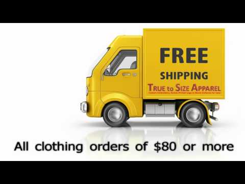 Free shipping clothes website, Get free clothes shipping