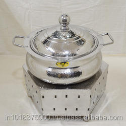 Kitchen equipment for restaurant used gold chafing dishes south africa