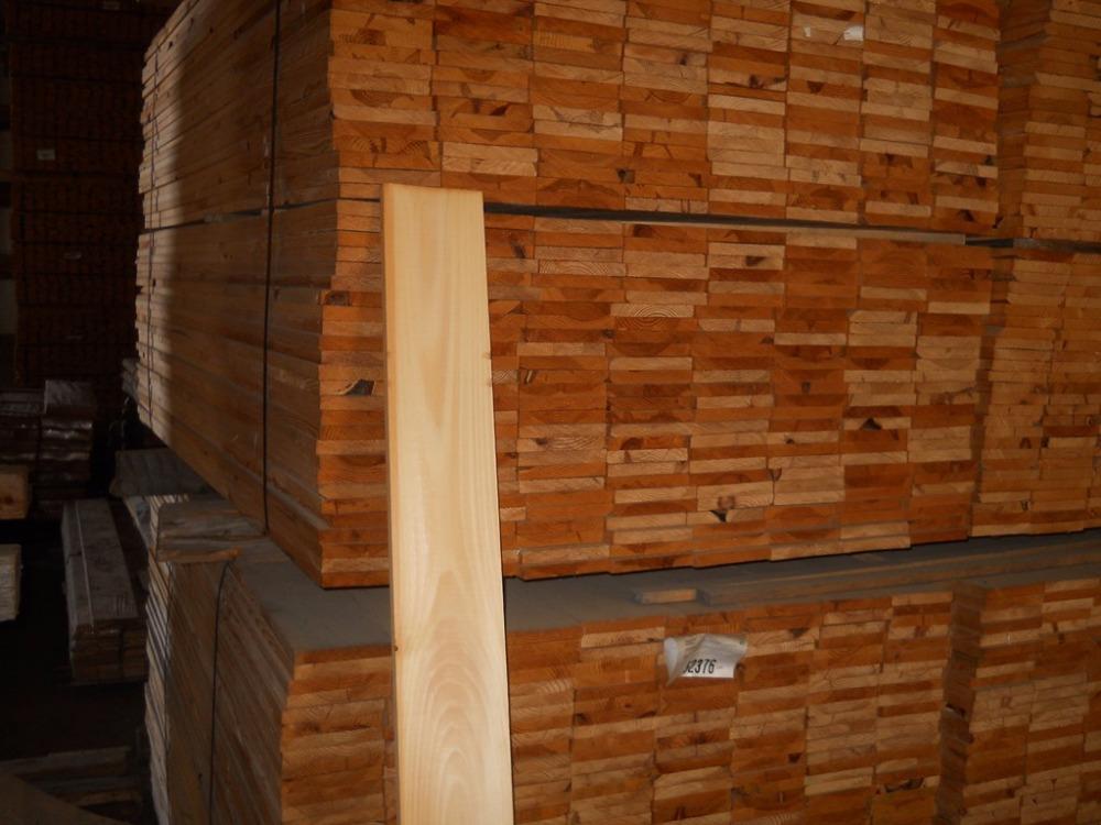 Madera de abeto madera de pino proveedor mejor precio de for Precio abeto vivero