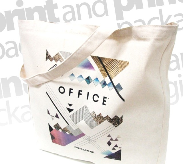 Expensive Canvas Bag, Expensive Canvas Bag Suppliers and ...