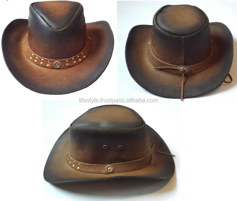 winter cowboy hat mini cowboy hats funny cowboy hat orange cowboy hat  plastic cowboy hat pattern d04a8344856