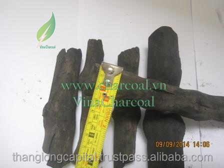 Unbelievable selling extremely big fire hardwood charcoal coffee softwood charcoal/ hookah shisha
