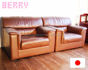 Easy To Use Furniture Used Double Bed