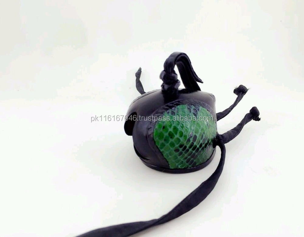 New Falconry Hood -Falconry Equipments -Falconry OutDoor Sports Acessories