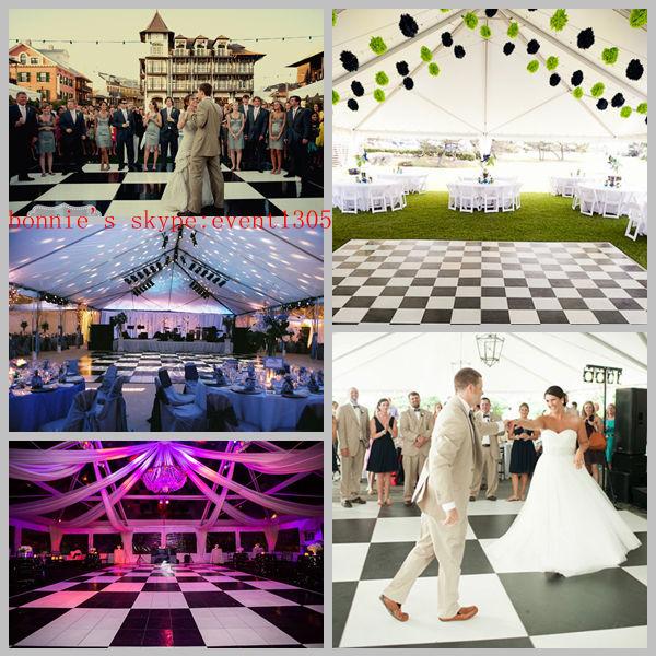 Diy Dance Floor Alternative Wedding Dance Floor Safe Floor - Buy Diy ...
