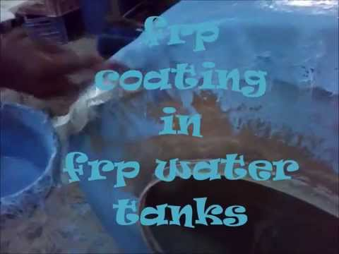 sstar fibre industries,frp coating in chennai,frp tank in chennai,frp gutters in chennai