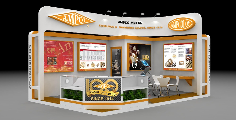 Exhibition Stand Synonym : List of synonyms and antonyms the word exhibition stall