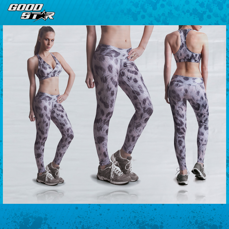 Women Wholesale Yoga Pants, Women Wholesale Yoga Pants Suppliers ...