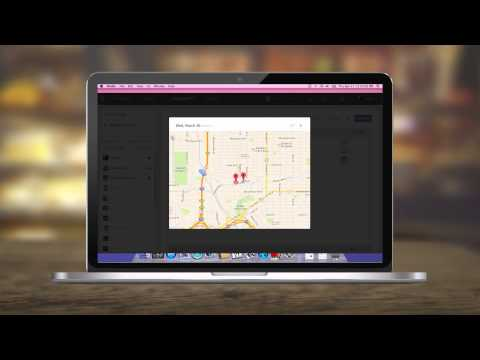 FREE GPS Tracker for iPhone Free GPS Tracking Software