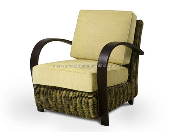 Bali Sofa Malaysia Kayu Furniture Rotan Sofa Set Buy Product On