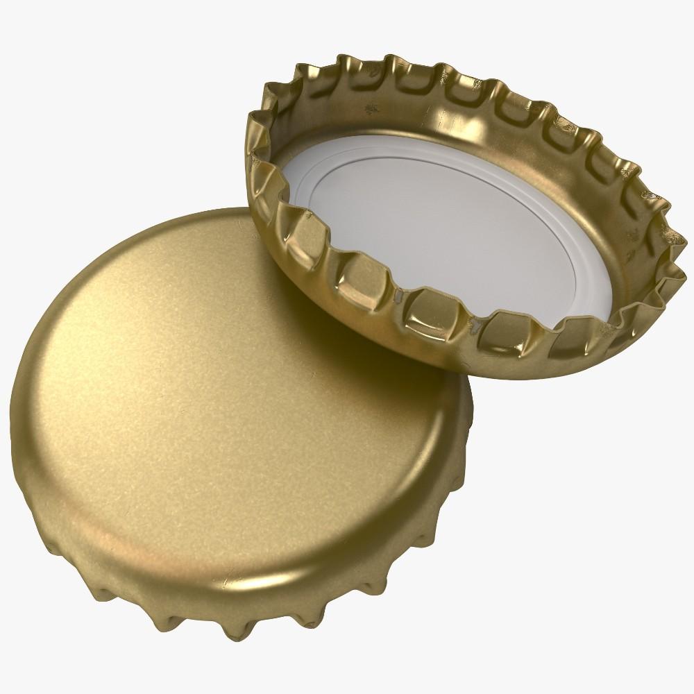 Bottle Crown Cap - Buy Beer Bottle Crown Cap,Metal Crown Caps,Crwon Seal  Product on Alibaba com
