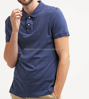 Custom Polo T Shirt With Your Company Logo Embroidery Designs Buy