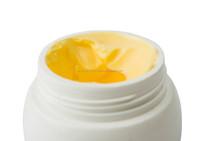 Private Label Skin Care / OEM / FACE WHITENING NIGHT CREAM