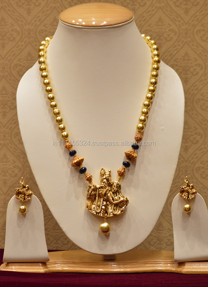 gnai collection pearl south necklace pearls sea gold sale golden htm