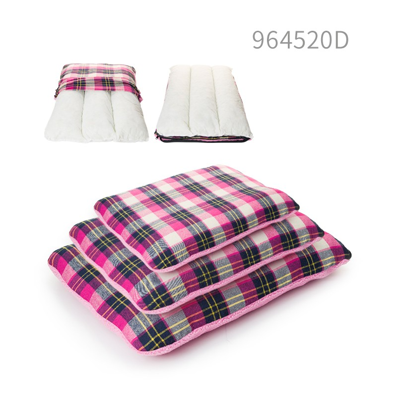 Fashion product for pet dog/cat sofa covers new