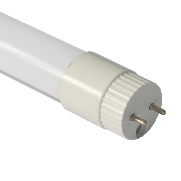 LED T8 Tubes series with CE certificate 9/12/18W