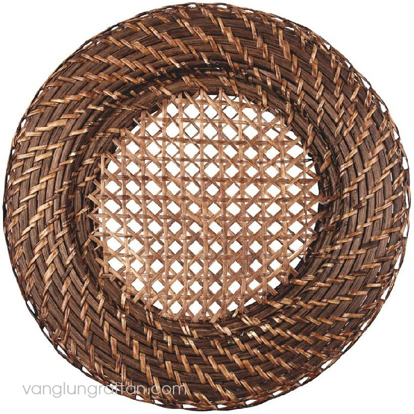 Hop Selling Cheap Bamboo Rattan Charger Plate  sc 1 st  Alibaba & Hop Selling Cheap Bamboo Rattan Charger Plate - Buy Charger Plate ...