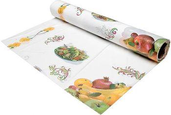 Sofra Sheet Roll From Dubai Manufacturer Buy