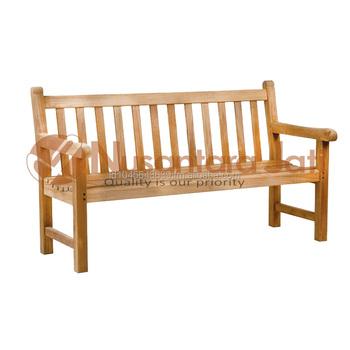 Bench Jati Outdoor Patio Furniture Buy Jati Outdoor Furniture