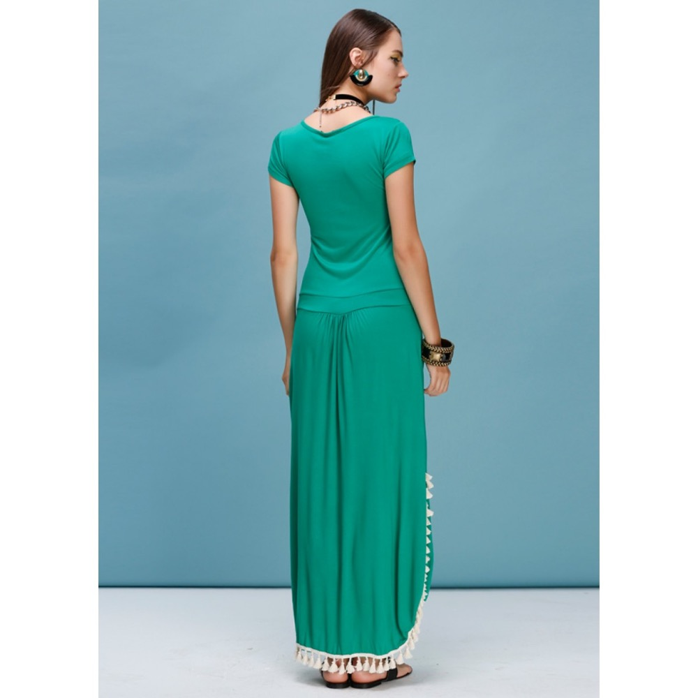 Turkey Maternity Dress, Turkey Maternity Dress Manufacturers and ...