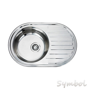 Malaysia Above Counter Round Camping Sink - Buy Camping Sink,Above Counter  Kitchen Sink,Malaysia Kitchen Sink Product on Alibaba.com