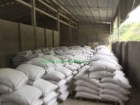 Caco3-limestone Granule Best Price (2mm-3mm) / Limestone Poultry ...