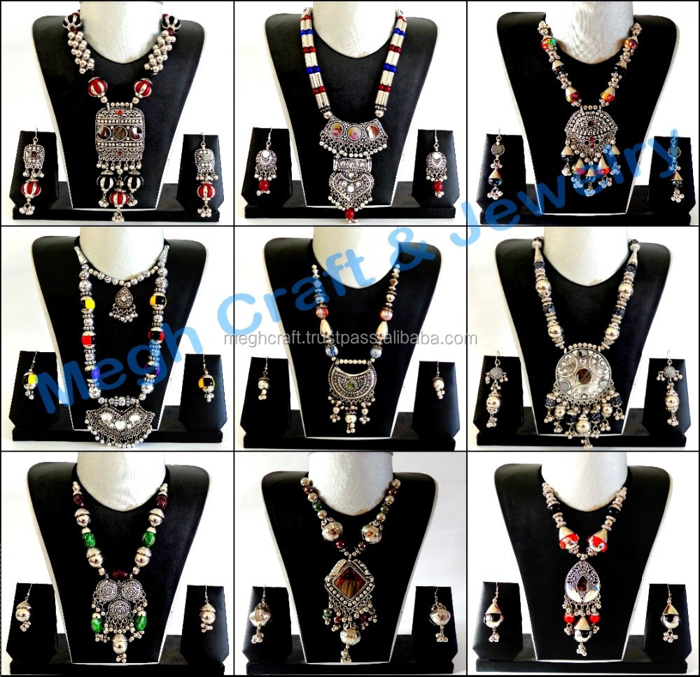 15fefae95 2015 Punjabi Chandelier Earrings-Wholesale Kundan Pakistani Wedding Jewelry-imitation  Pearl Oversized earrings
