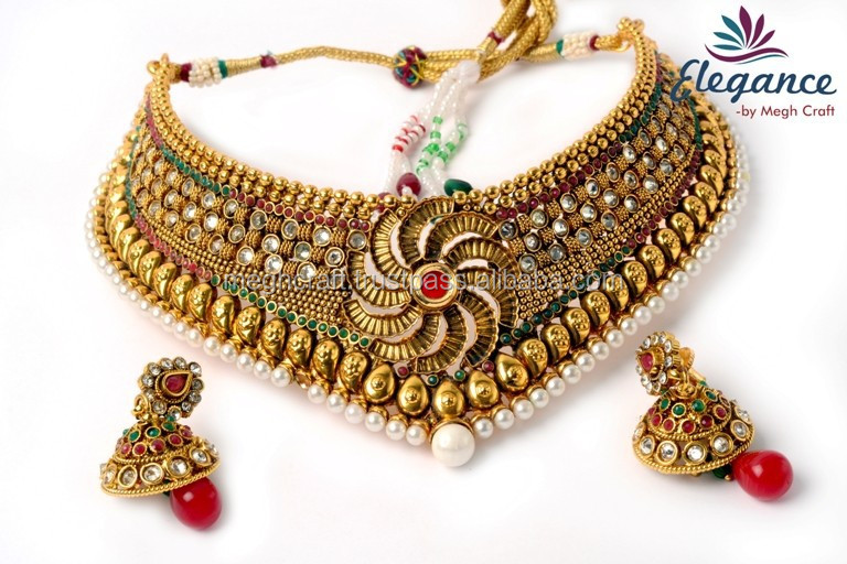 Beautiful Gold Jewelry Price Per Gram In India Jewellrys Website