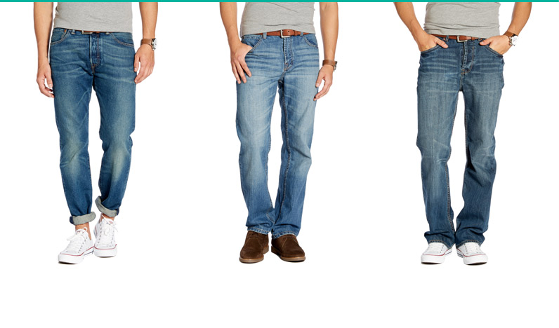 Men Jeans - Buy Fit Mens Jeans Product on Alibaba.com