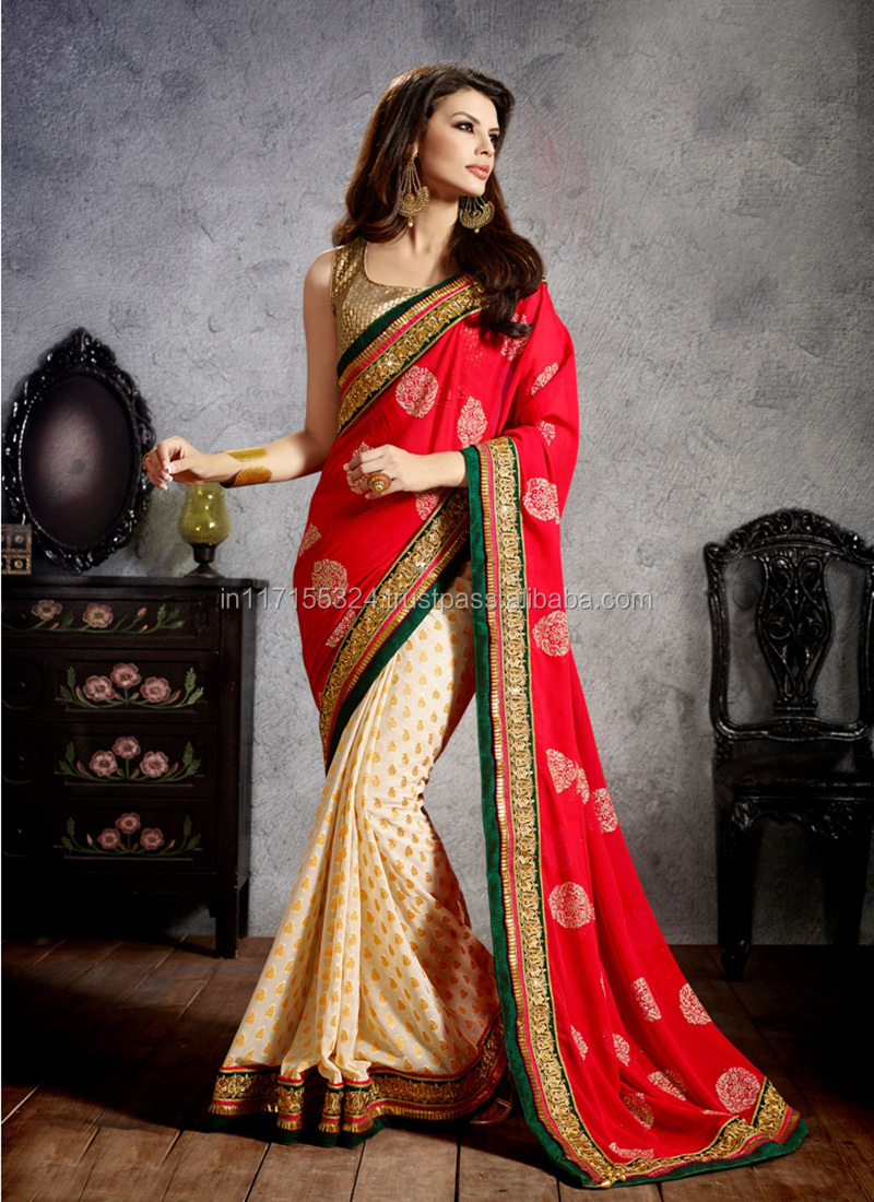 Indian Sarees Online Shopping Indian Latest Fashion Sarees All Types