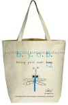 Best quality customized canvas cotton bag,custom cotton tote bag,foldable cotton shopping bag