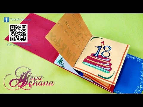 Cheap Birthday Card find Birthday Card deals on line at Alibaba – Cheap Birthday Card