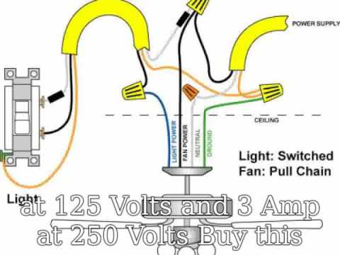 UT83VGbXIBXXXagOFbXS cheap ceiling fan switch wiring, find ceiling fan switch wiring zing ear ze 208s wiring diagram at cos-gaming.co