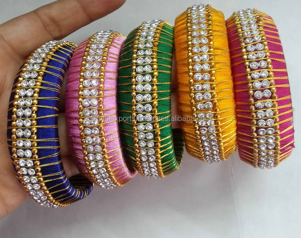 latest ladies carat bangles model watch bracelets youtube