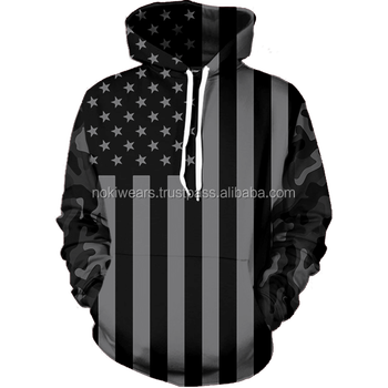 b7eb64819 New Classic Style Sublimated Hoodies/ Sweatshirts / T-Shirts / Tackle Twill  / Embroidery