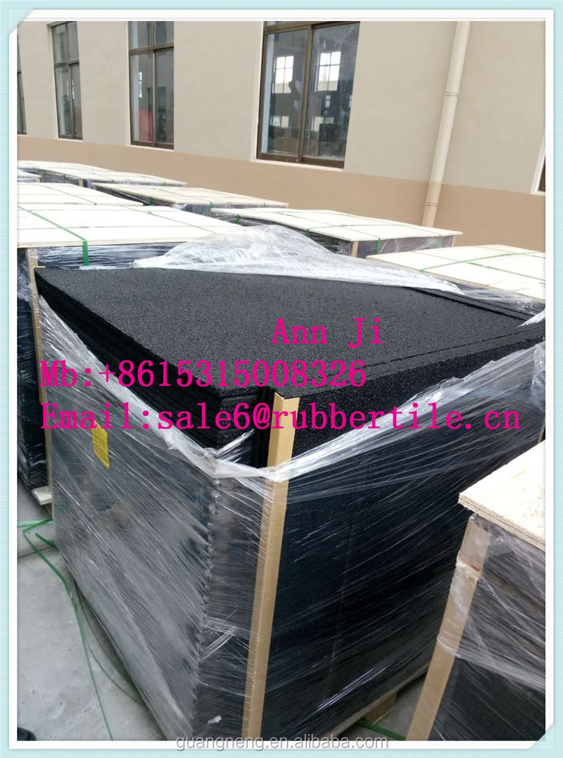 Floor mats used - Used Cheap Gym Floor Mat Rubber Gym Equipment Outdoor Playground Rubber Mats