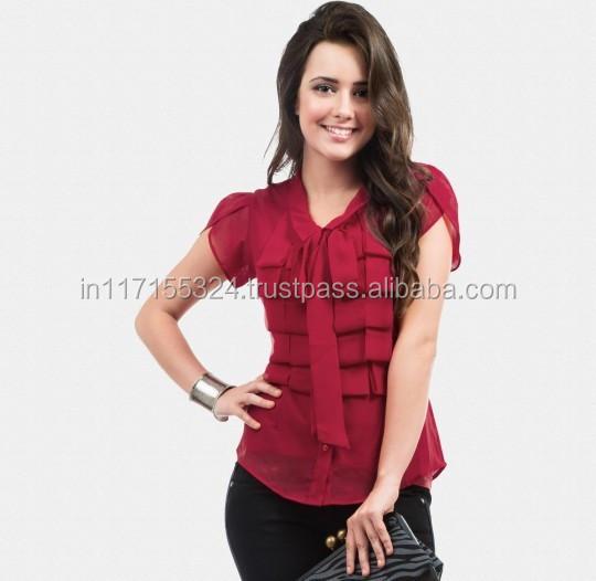 Buy ladies tunic online ladies latest top design latest kurti designs 2015. Buy ladies tunic online ladies latest top design latest kurti