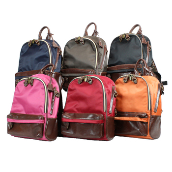 f8912c386a8 fashion backpack bags japanese handbags products bags from PU made back pack  for woman shoulder bag