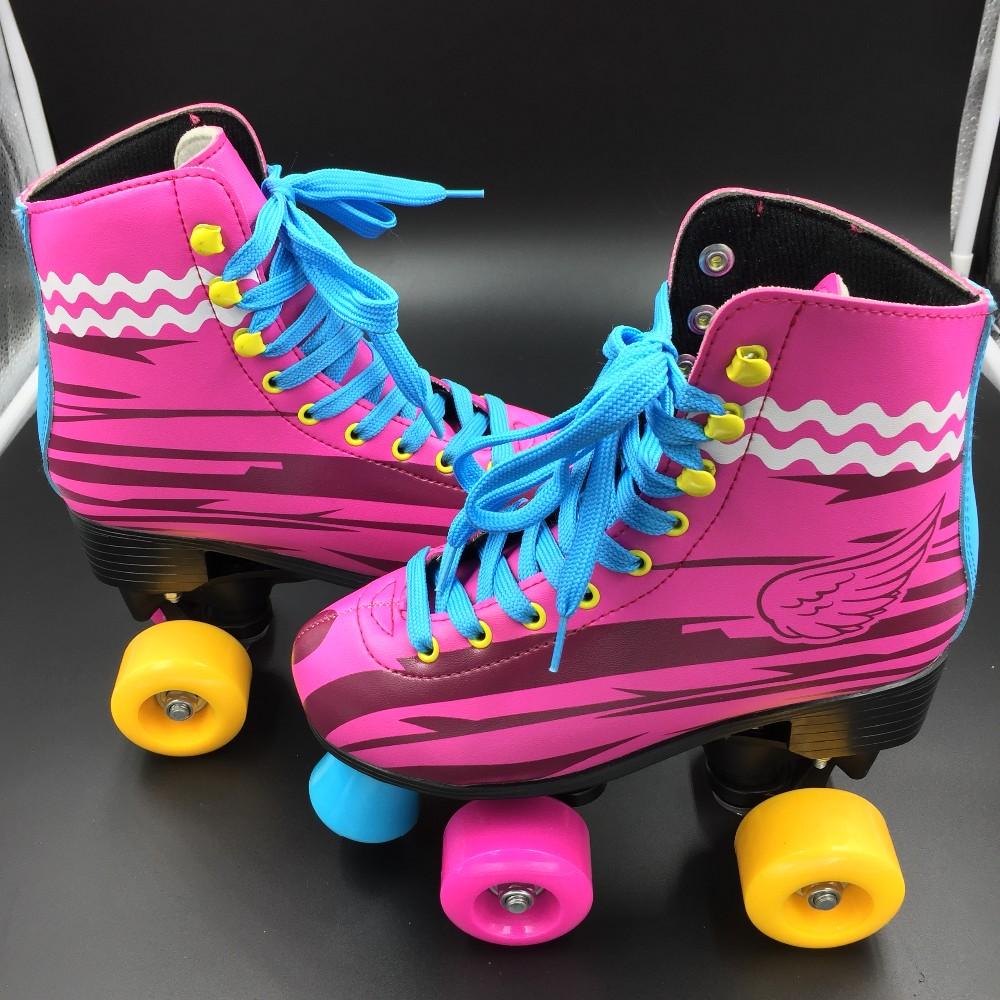 quad patines soy luna roller skates for sale buy roller. Black Bedroom Furniture Sets. Home Design Ideas