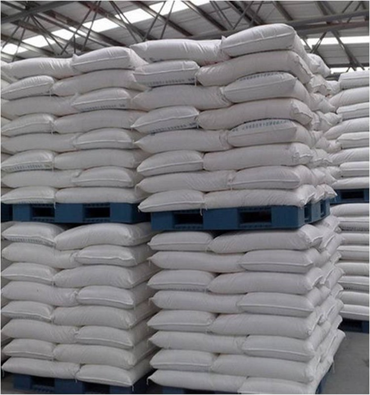 Yixin sodium borate powder factory for laundry detergent making-24